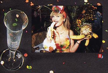 März 1988 - Werbung Bilderland - Foto Nettig