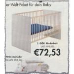 IKEA Katalog Österreich Seite 300