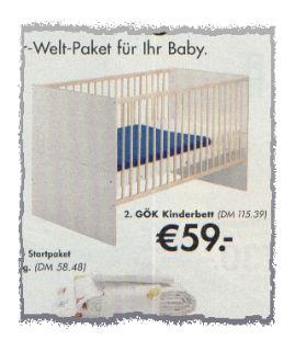 IKEA Katalog Deutschland Seite 302