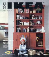 IKEA Katalog Deutschland