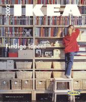 IKEA Katalog Österreich