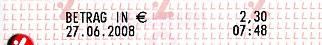 Preiserhöhung bei der Österreichischen Lotterien GmbH
