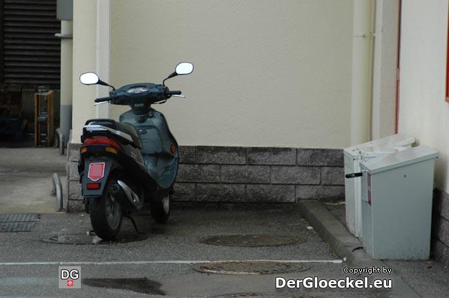 BILLA - Arbeitsinspektorat & Strafbehörden sind gefordert | Foto: DerGloeckel.eu