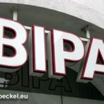 BIPA | Foto: DerGloeckel.eu