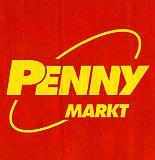 sterbende Pflanzen im Penny-Markt