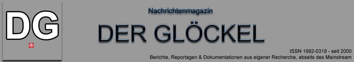 Wirtschaft | DER GLÖCKEL